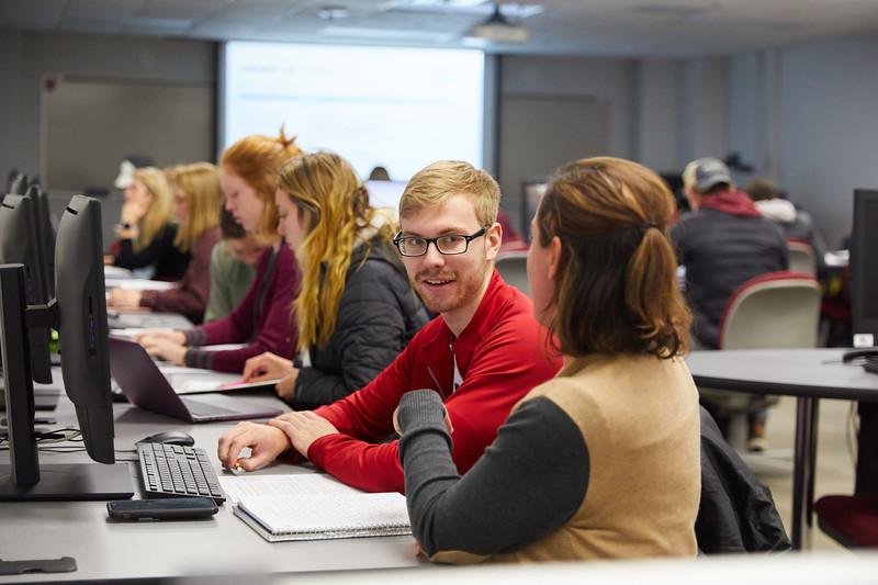 2019 UWL Murphy Library Students Classroom 0014.jpg