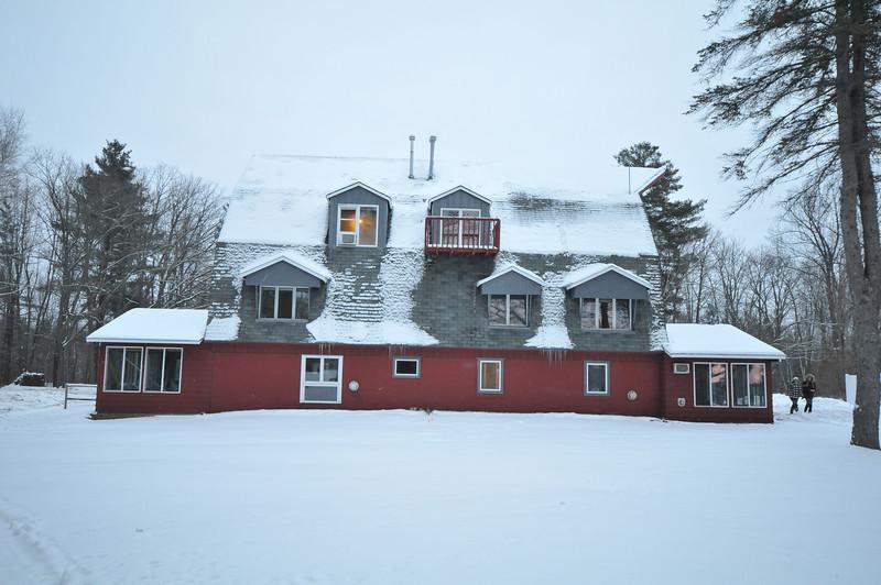 2012-12-29 2012 Christmas in Mora 073.JPG
