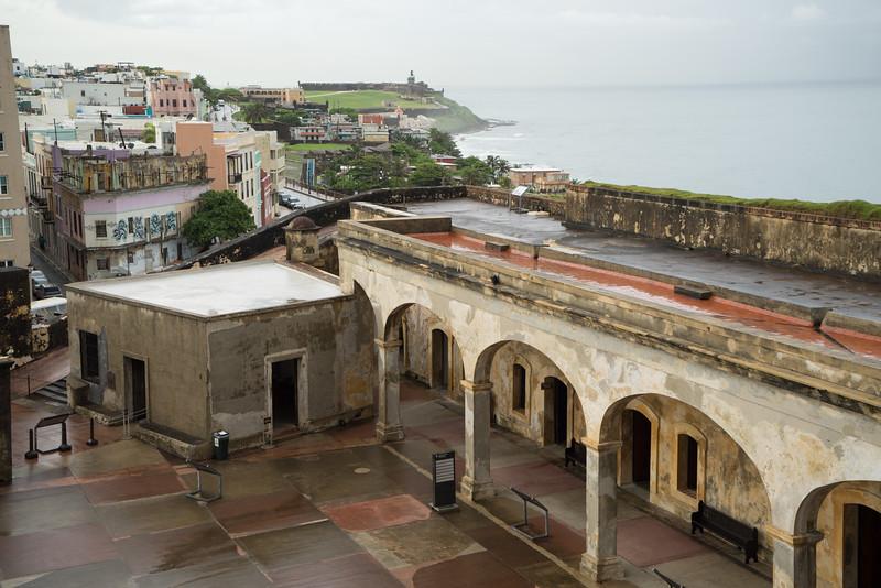 2014-08 San Juan20140822-_DSC0879-53.jpg