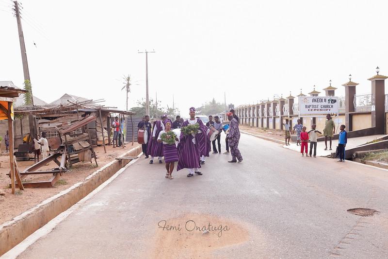 Adeyemo-31.jpg