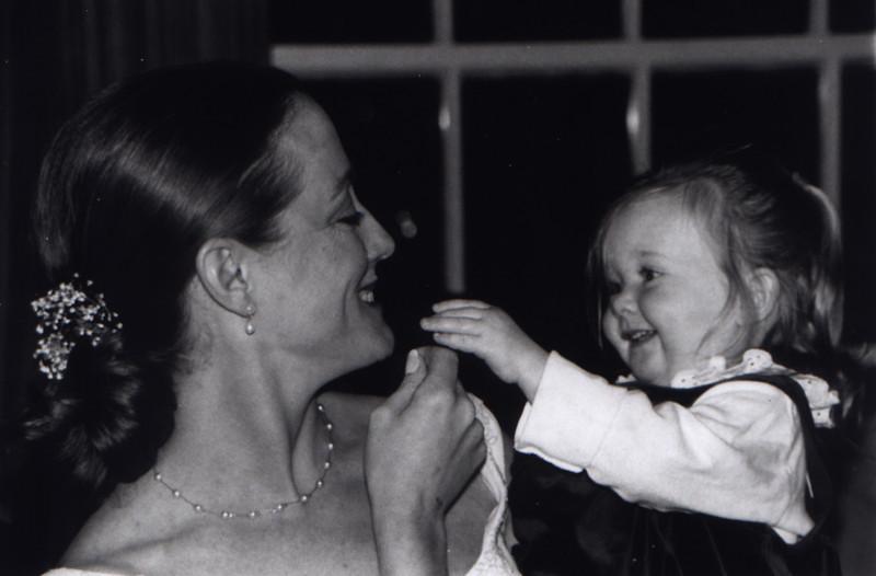 Wedding- Melissa & Eliza.JPG