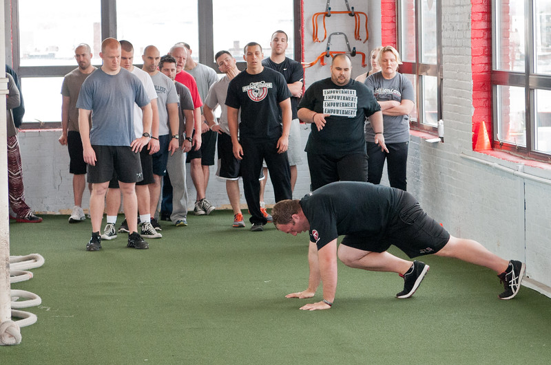 TPS Juggernaut Seminary 3-24-2012_ERF3917.jpg
