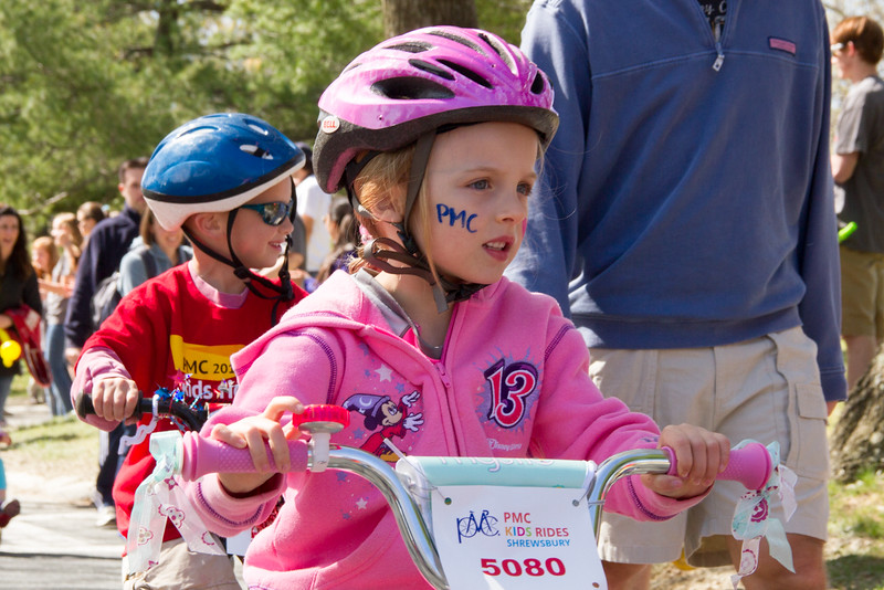 PMC Kids Shrewsbury 2013-047.jpg