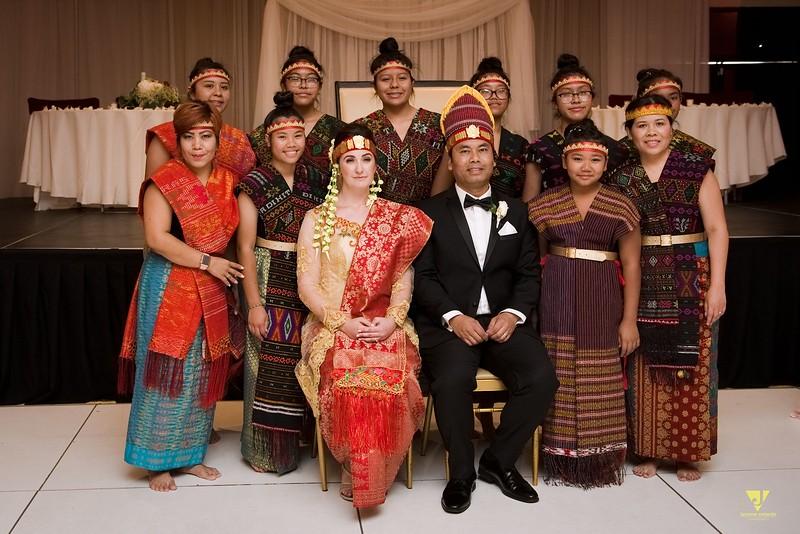 Wedding of Elaine and Jon -481.jpg