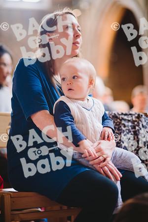 © Bach to Baby 2018_Alejandro Tamagno_Balham_2018-08-18 012.jpg