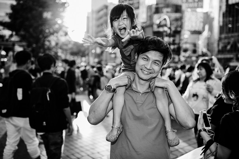 20170604-Melissa-and-Family-1Y0A8816-bw.jpg