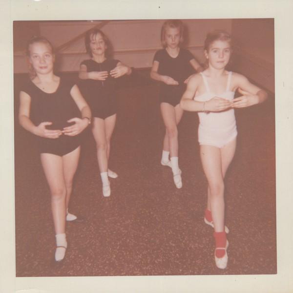 Dance_2858.jpg