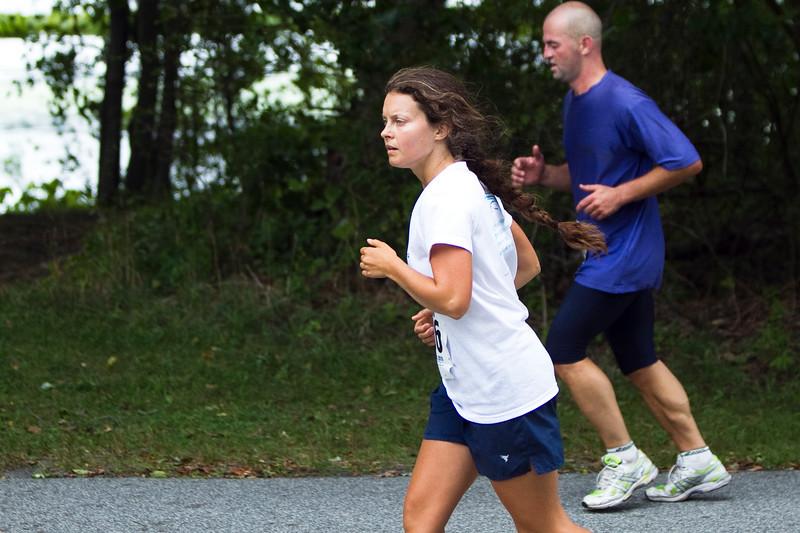 marathon10 - 577.jpg