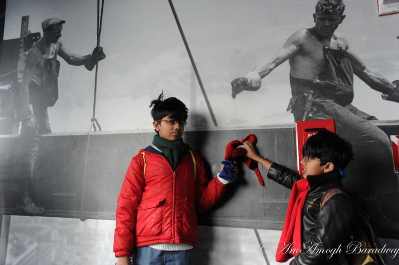 2012-12-23_XmasVacation@NewYorkCityNY_137.jpg