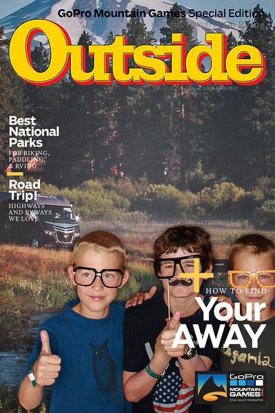 Outside Magazine at GoPro Mountain Games 2014-110.jpg
