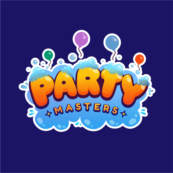 2020040308400519--7158713746016310522-Party-masters.png