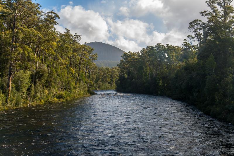 Tasmania-58.jpg