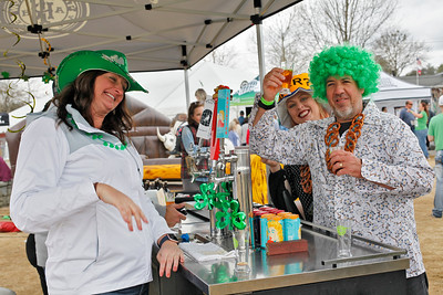 Suwanee Beer Fest 3-18-17