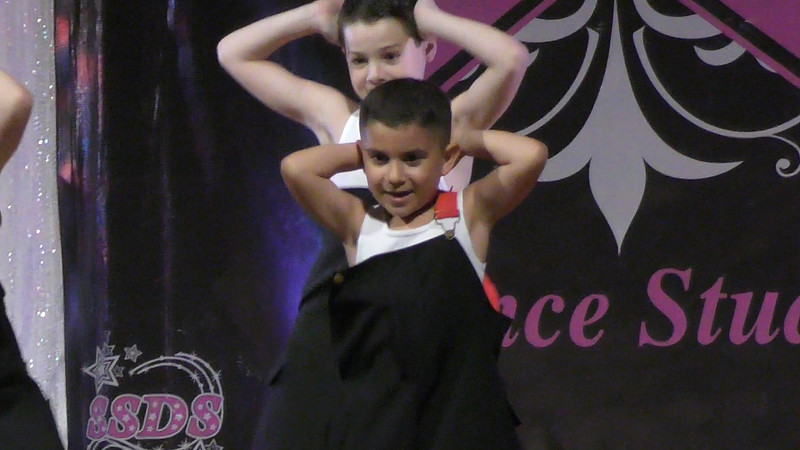 ReadyToGoProductions.com_NY_DANCE_RECITAL_00019.mp4