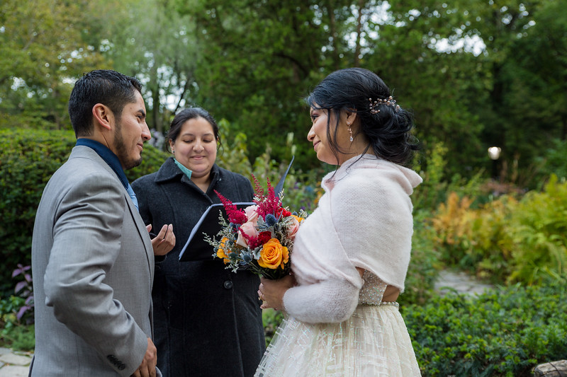 Central Park Elopement - Daniel & Graciela-20.jpg