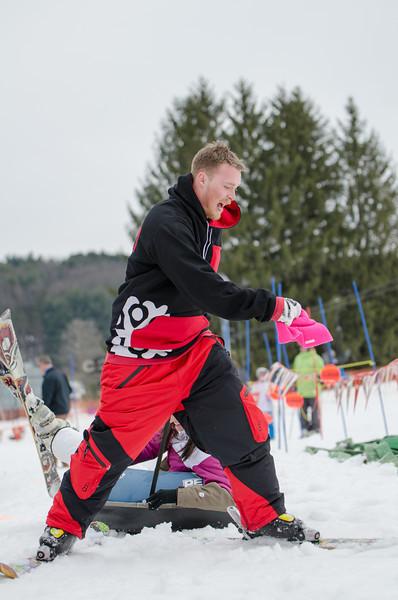 Carnival-Sunday-2014_Snow-Trails_0127.jpg