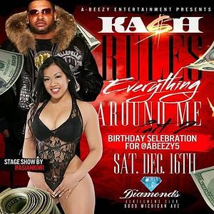 Diamonds 12-16-17 Saturday