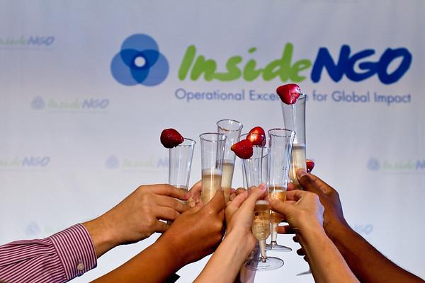 Inside NGO 2012