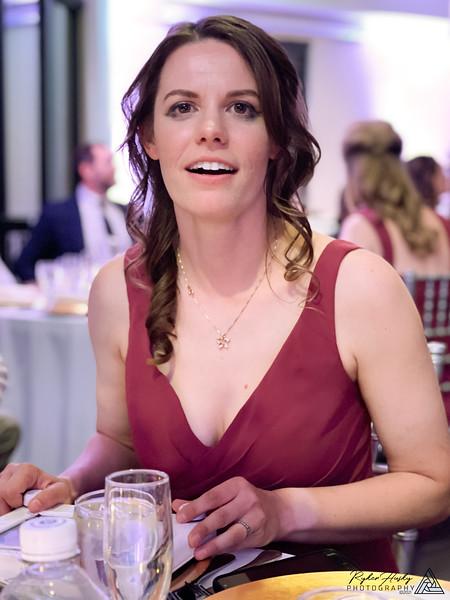 Erica & Nicks Wedding-143.jpg