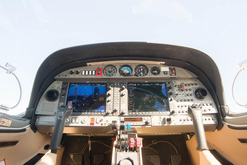 August 05, 2013-New Plane 7908.jpg