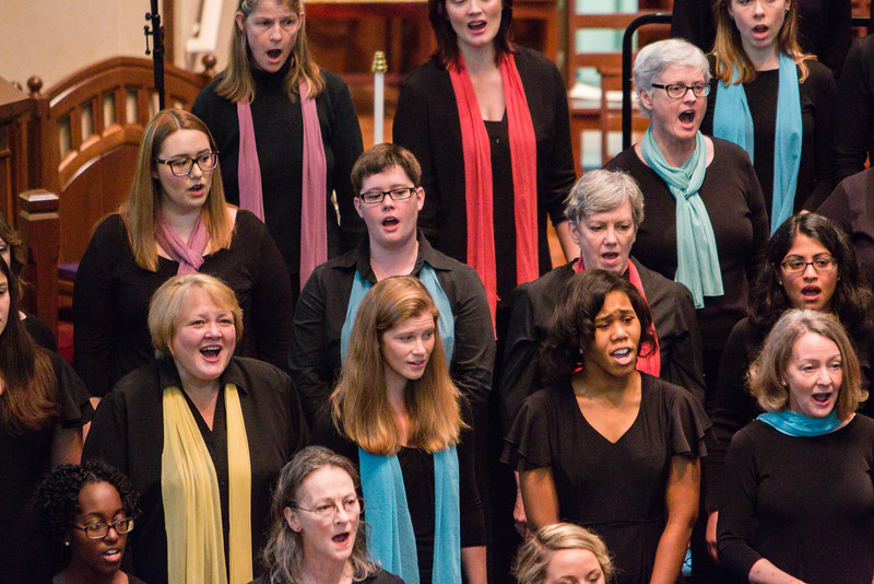 0113 Women's Voices Chorus - The Womanly Song of God 4-24-16.jpg