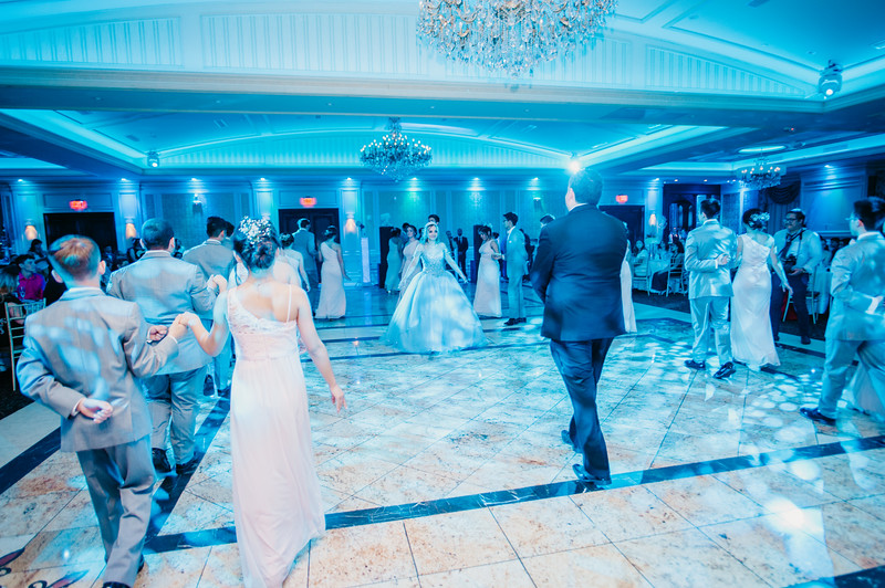 First Dance Images-172.jpg