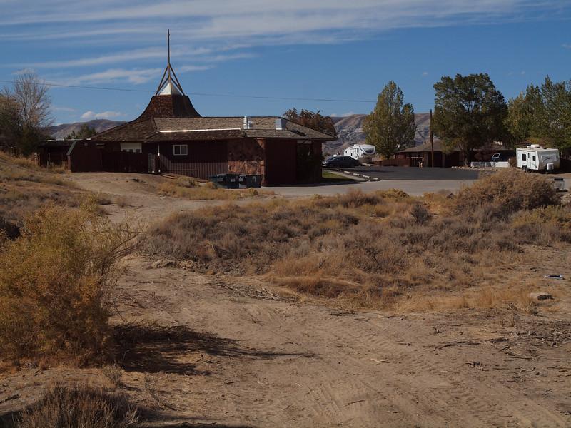 1st Cong Church_Site 1_08.jpg.JPG