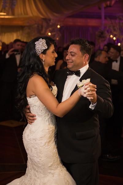 Wedding of Christina and Sam-2775.jpg