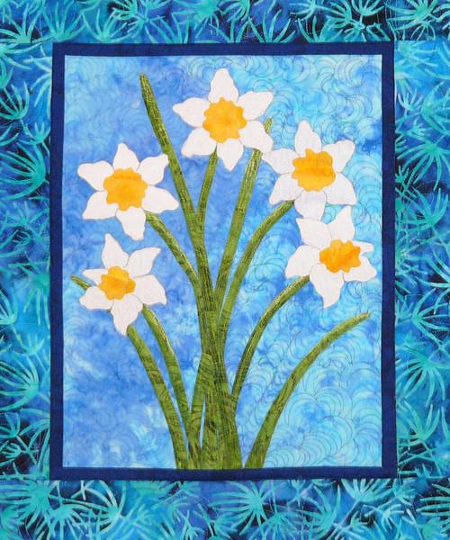 corrines flowers- lillys.jpg