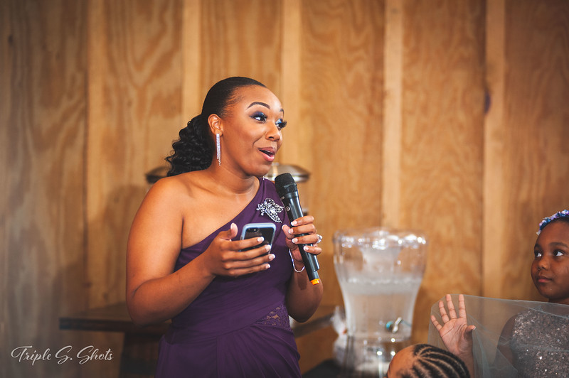 Shepard Wedding Photos-963.JPG