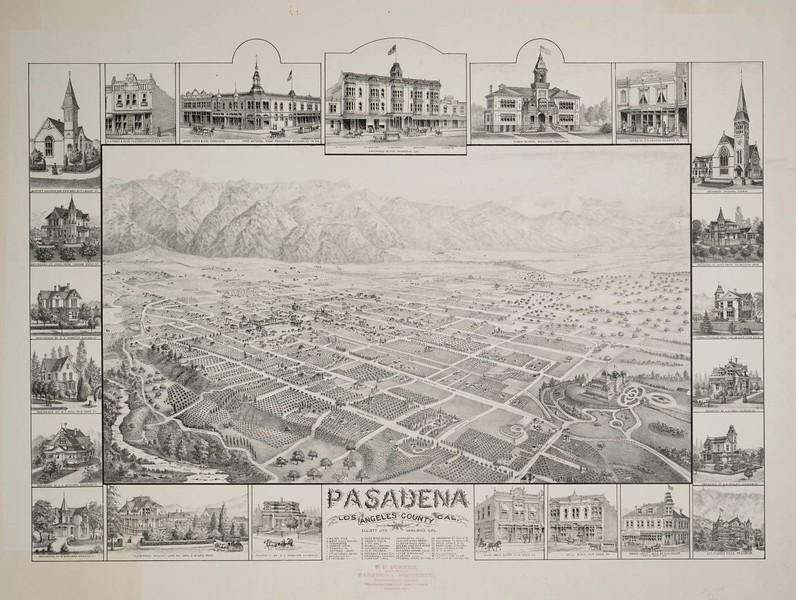 1885-map-Pasadena.jpg