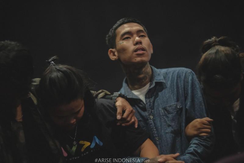 Arise Indonesia 0126.jpg