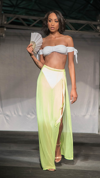 FLL Fashion wk day 1 (69 of 91).jpg