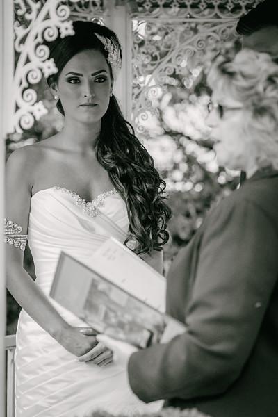 Blyth Wedding-76.jpg