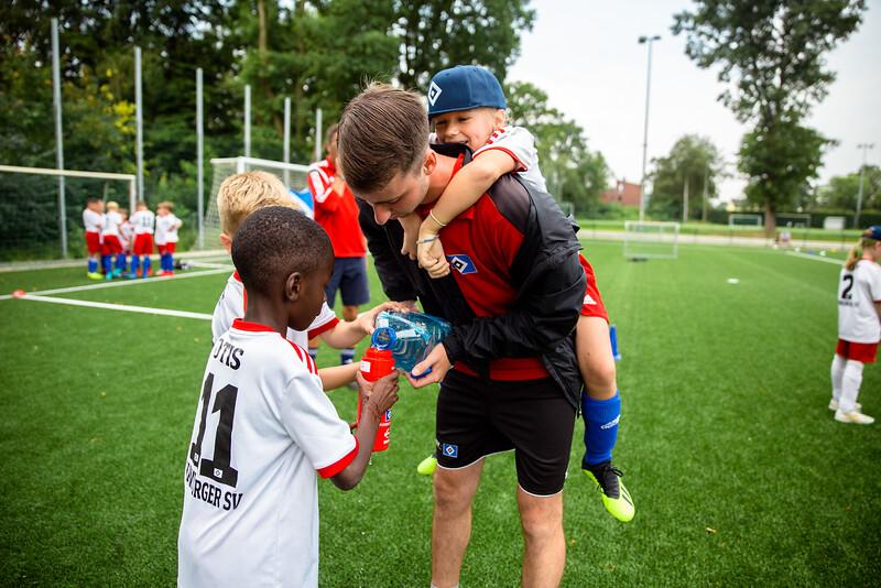 Feriencamp Norderstedt 01.08.19 - b (39).jpg