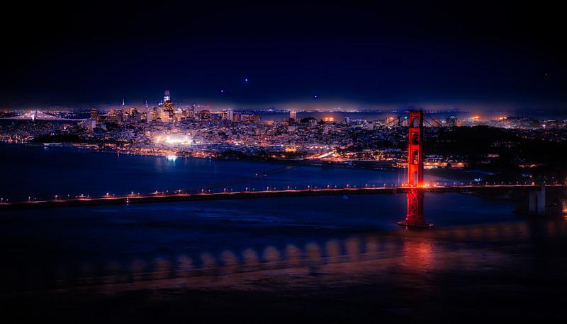 Golden Gate Bridge lg (1 of 1).JPG