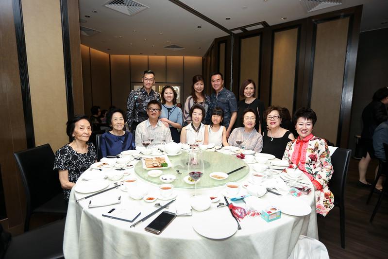 VividSnaps-Anne-Wong's-70th-Birthday-WO-Border-28580.JPG