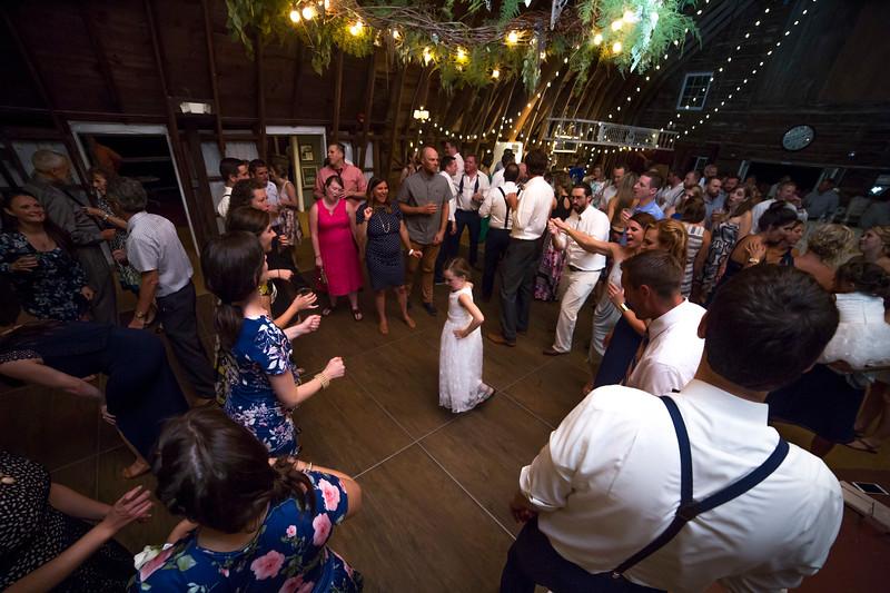 Garrett & Lisa Wedding (870).jpg