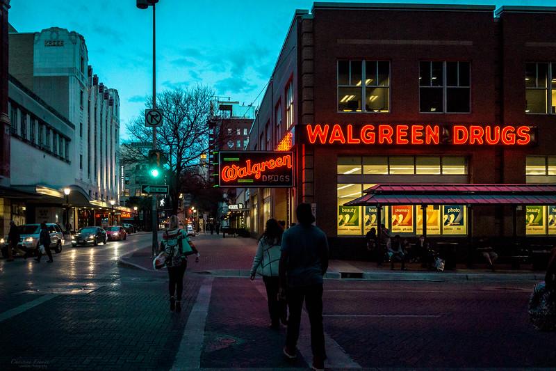 Walgreens and Kress.jpg