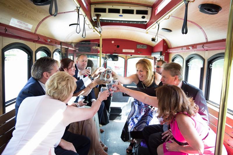 LeCapeWeddings Chicago Photographer - Renu and Ryan - Hilton Oakbrook Hills Indian Wedding -  366.jpg