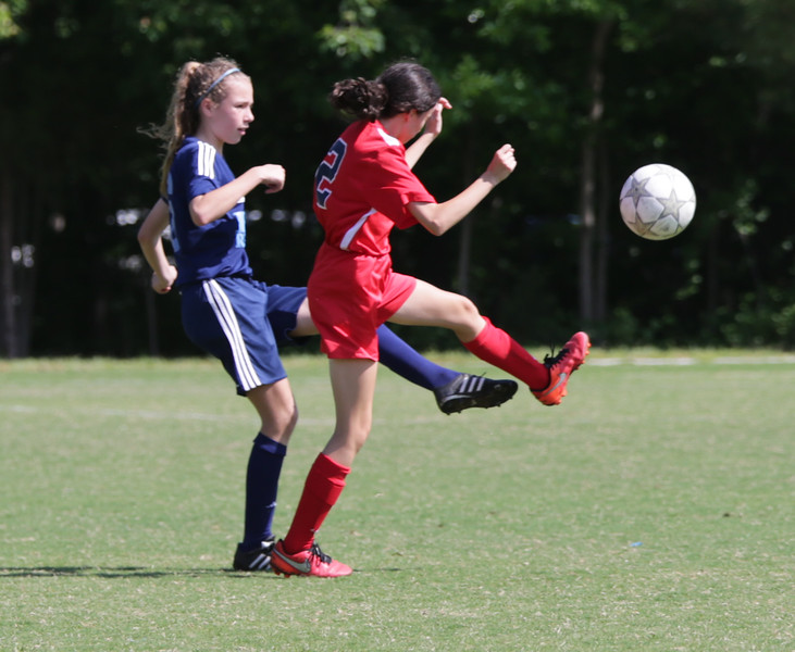 Dynamo 2002g vs FC Richmond 052017-49.jpg