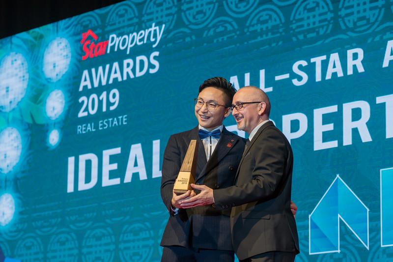 Star Propety Award Realty-954.jpg