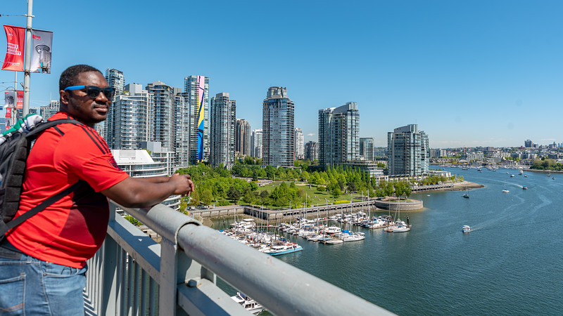 Vancouver-175.jpg
