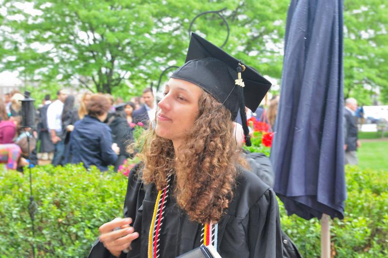 Jen Graduation-0118.jpg