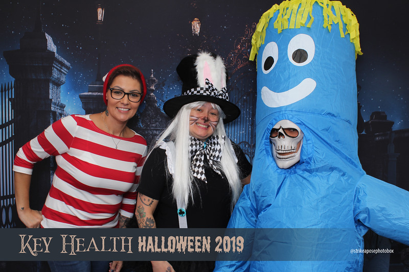 Key_Health_Halloween_2019_Prints_ (59).jpg