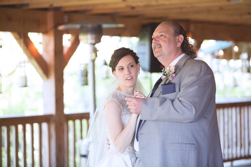 Hannah and David Wedding-6512.jpg