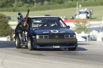 No-0903 Race Group 4 - EP, FP, HP, GTL