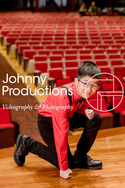 0082_day 1_SC junior A+B portraits_red show 2019_johnnyproductions.jpg