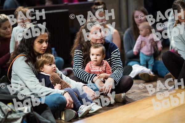 Bach to Baby 2017_Helen Cooper_Pimlico-2017-12-07-5.jpg