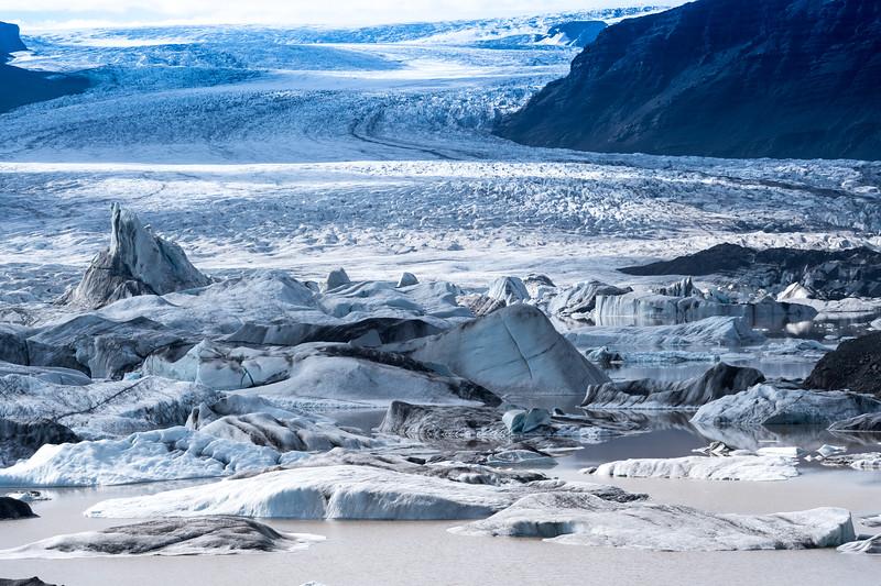 iceland-d5-c-37 (2017_07_01 17_08_57 UTC).jpg
